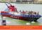 Kemah Boardwalk Houston-TX kemah-boardwalk-boardwalk-beast 1