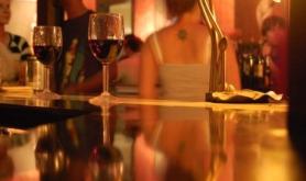 boheme-wine-bar-houston-1 houston-tx boheme-wine-bar-houston-1