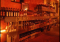 Boheme Cafe and Wine Bar Houston-TX boheme-wine-bar-houston-4 4
