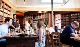 Underbelly houston-tx underbelly-restaurant-1