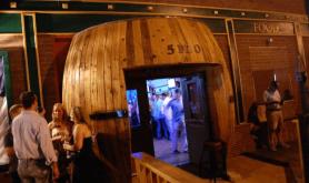 Taps House of Beer Houston houston-tx 9-29-2012-10-57-02-PM
