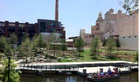 Pearl Brewery Park San Antonio san antonio-tx Pearl-Brewery-Park-1
