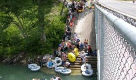 cypress-river-tubing-0 san antonio-tx Tube_Haus-20000000008150160-500x375