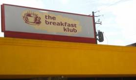 The Breakfast Klub houston-tx the-breakfast-klub-1