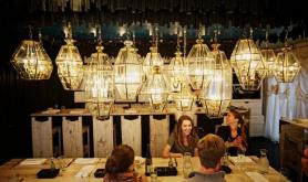 lenoir-restaurant-austin-1 austin-tx lenoir-restaurant-austin-1