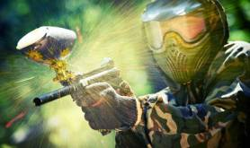 Austin Paintball Field austin-tx austin-paintball-field-0