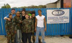 Krossfire Paintball san antonio-tx krossfire-paintball-san-antonio-0