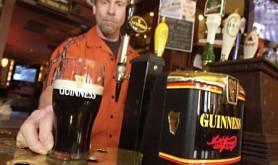 BD Riley's Irish Pub austin-tx bd-rileys-irish-pub-austin-0