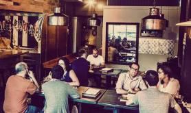 Hopfields austin-tx hopfields-pub-austin-0
