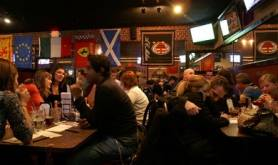 Mister Tramps Sports Pub and Cafe austin-tx mister-tramps-sports-pub-austin-1