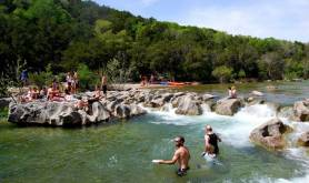 Barton Springs Pool austin-tx barton2