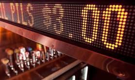 Brew Exchange austin-tx brew-exchange-austin-2