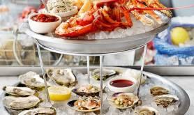 Clark's Oyster Bar austin-tx clarks-oyster-bar-austin-1-1024x730
