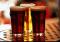 Crown & Anchor Pub Austin-TX crown-and-anchor-pub-austin-1 2