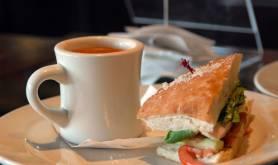 Empire Café houston-tx empire-cafe-houston-1
