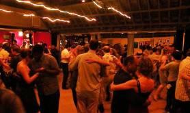 Esquina Tango austin-tx esquina-tango-salsa-bar-austin-tx-1
