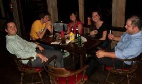 Porch Swing Pub houston-tx porch-swing-bar-1-1024x768