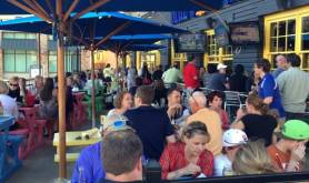 The Blue Goose Cantina dallas-tx 377799_hJE76N9TY4P0XE2Uq32ZTaWbxW0L0Yx3wqyH3oaps5E
