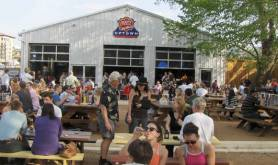 Katy Trail Ice House dallas-tx katy-trail-ice-house-dallas-1