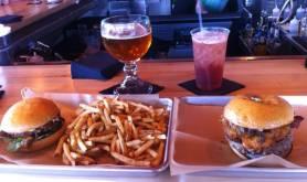 Hopdoddy Burger Bar austin-tx l-8