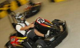 Pole Position Raceway dallas-tx pole-position-dallas-tx-1