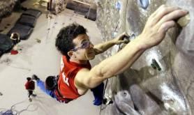 Main Event Rock Climbing Austin austin-tx indoor-rock-climbing-gym