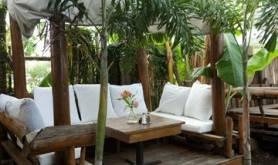 El Pueblito Patio Restaurant houston-tx El-Pueblito-Patio