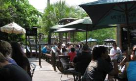 Onion Creek Bar & Grille houston-tx 012-1024x768