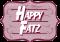 Happy Fatz Houston-TX HappyFatz 3