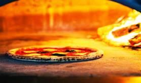 Pizaro's Pizza houston-tx pizaros-pizza