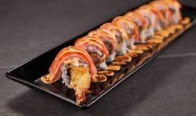 EurAsia Fusion Sushi houston-tx c700x4204