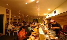Kome Sushi Kitchen austin-tx 9641508_orig
