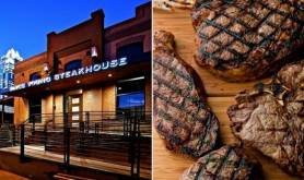 Vince Young Steakhouse austin-tx Vince-Young-Steakhouse