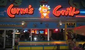 Curra's Grill austin-tx curra-s-grill