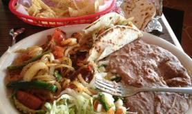 Habanero Mexican Cafe austin-tx habanero-mexican-cafe