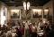 laV Restaurant & Wine Bar Austin-TX lavinterior-600x345 1