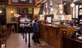 Potbelly Sandwich Shop austin-tx potbelly-sandwich-shop-7