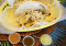 Tacodeli Austin-TX taco_deli_breakfast_austin_melody_gourmet_fury-550x345 1