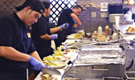 pasha02 san antonio-tx 23-Chefs-at-Work