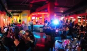 Rosario's Mexican Cafe & Cantina san antonio-tx 622x3505