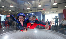 ifly-indoor-skydiving new york ifly-indoor-skydiving