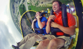 zero-gravity-thrill-amusement-park dallas-tx 6