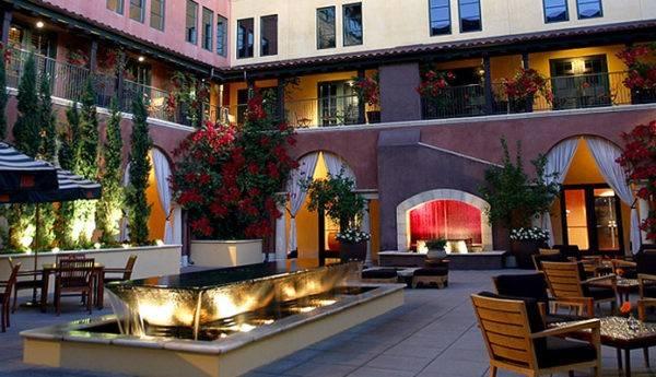Hotel Valencia Riverwalk San Antonio Tx Header6 600x345 1