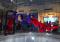 iFly Indoor Skydiving Dallas Dallas-TX ifly-dallas-frisco-600x345 1