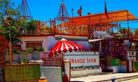 The Orange Show houston-tx orange-show-13sm-0df2c1d9d4-detail