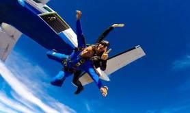 Skydive Spaceland houston-tx skydive-spaceland-houston-texas-coupon-rosharon