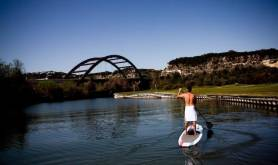 Keep Austin Wet Watercraft Rentals austin-tx sup-1