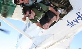 texas-tandem-skydiving san antonio-tx texas-tandem-skydiving