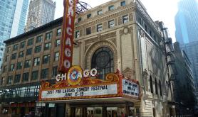 Funjunkie.com Chicago, IL