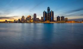 Funjunkie.com Detroit, MI